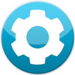 アイコンタップで機能を切り替えられるandroidアプリがイカス 週刊アスキー