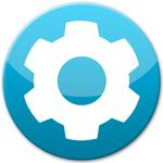 アイコンタップで機能を切り替えられるAndroidアプリがイカス!