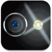 安心して夜道を歩けるiPhoneアプリに惚れた!