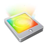 ホーム画面を最大11まで増やせるAndroidアプリがイカス!