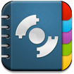 Pocket Informant HD(Calendar&Tasks)