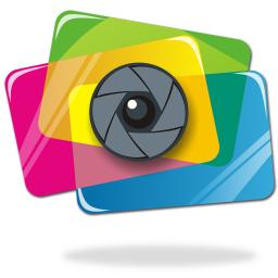 流行のミニチュア風写真が撮れるandroidアプリがイカス 週刊アスキー