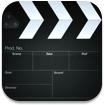 Movie Vault for iPad