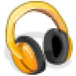 ポッドキャストが手軽に聴けるAndroidアプリがイカス!