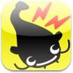 あと何秒で地震が来るか分かるiPhoneアプリに惚れた!