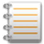 メモがGoogleカレンダーと連携するAndroidアプリがイカス!