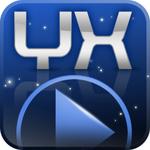 再生可能形式が多いAndroidアプリがイカス!