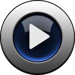 iTunesを遠隔操作できるAndroidアプリがイカス!