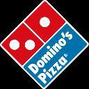 外出先でもピザをおトクに頼めるAndroidアプリがイカス!