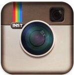 【iPhoneアプリ】写真専用のSNS型アプリ『Instagram』