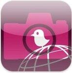 【iPhoneアプリ】2枚の写真を融合させるカメラアプリ『重ね撮り』