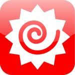 近くのラーメン屋がすぐに見つかるAndroidアプリがイカス!
