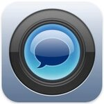 【iPhone/Androidアプリ】写真に命を吹き込むアプリ『PhotoSpeak』