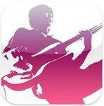 【iPhoneアプリ】iTunesのCMっぽい写真をつくるアプリ『色影』