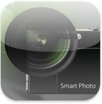 【iPhoneアプリ】ワンタッチで写真をキレイに補正する『きれいカメラ』