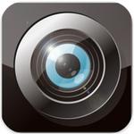 【iPhoneアプリ】ミニチュア写真をキレイに撮る『TiltShift Generator』