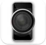 【iPhoneアプリ】鉄板モノトーンカメラ『OldCamera』の実力
