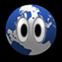 ウェブサイトの更新情報がすぐわかるAndroidアプリがイカス!