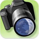 【iPhoneアプリ】3GSでもHDR写真を撮れるアプリ『TrueHDR』