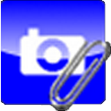 【Androidアプリ】メール画面から直接カメラを呼び出せる『DirectShot』