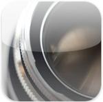 【iPhoneアプリ】レンズ交換感覚でズーム撮影できる『FinderCam』