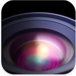 【iPhoneアプリ】基本機能を網羅したマルチカメラアプリ『PhoneGrafer』