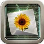 【iPhoneアプリ】薬品調合と暗室作業で写真の加工を楽しめるアプリ『SwankoLab』