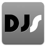 DJミックスがプレーできるAndroidアプリがイカス!