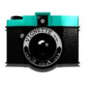 【Androidアプリ】エフェクトとフレームの宝石箱みたいなカメラ『Vignette』