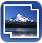 【iPhoneアプリ】超簡単にパノラマ写真を作成できるカメラ『AutoStich Panorama』