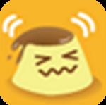 【Androidアプリ】写真の一部を揺らしまくりなアプリ『ユラッサー』