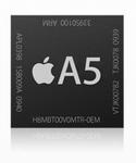 """iPad2が真価を発揮するのは少し先!? 鍵をにぎる新CPU""""A5""""の使い方"""