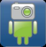 【Androidアプリ】アンドロイドでぐるり360度パノラマ写真を撮る『Photaf 3D Panorama Pro』