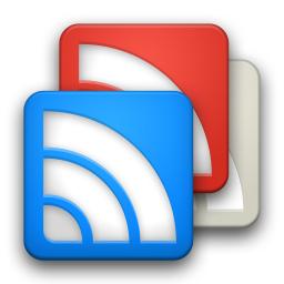 Rssの登録が簡単なandroidアプリがイカス 週刊アスキー