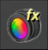 【Androidアプリ】特殊フィルター満載の楽しいカメラ『Camera ZOOM FX』
