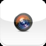 【iPhoneアプリ】写真に100種類もの膨大なエフェクトをかけられるアプリ『100 Cameras in 1』