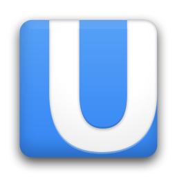 Ustreamの中継と視聴が両方できるandroidアプリがイカス 週刊アスキー