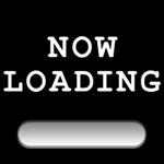 【iPhoneアプリ】NOW LOADING - RucKyGAMESアーカイブ vol.003