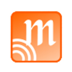 mixiの更新情報を手軽にチェックできるAndroidアプリがイカス!