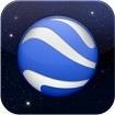 マイマップを閲覧できるiPhoneアプリに惚れた!