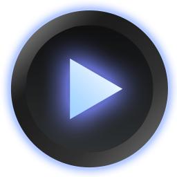 自分好みのカッコイイ音質に調整可能なandroidアプリがイカス 週刊アスキー