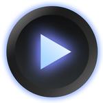 自分好みのカッコイイ音質に調整可能なAndroidアプリがイカス!