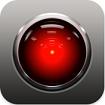 20110422SteadyCam Pro