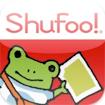 チラシをじっくりチェックできるiPadアプリに惚れた!