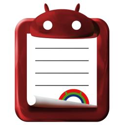 コピペがスムーズで素早く文章が書けるandroidアプリがイカス 週刊アスキー