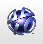 PlayStation Network再開決定! 無料で遊べるタイトルはこの10本から選べる!