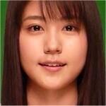 【今週の表紙】有村架純が映画『阪急電車』で地元愛を見せるっ!