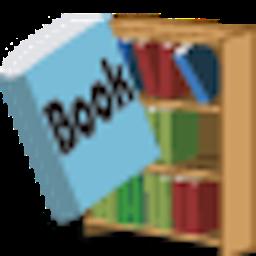 バーコードを撮影するだけで蔵書管理ができるandroidアプリがイカス 週刊アスキー