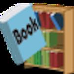 バーコードを撮影するだけで蔵書管理ができるAndroidアプリがイカス!
