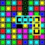 【iPhoneアプリ】GeoBlocks - RucKyGAMESアーカイブ vol.022